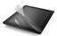 360-Case-Cover-iPad-2017-2018-9-7-Air-1-2-PRO-10-5-9-7-12-9-Mini-1-2-3-4-OPT-SP