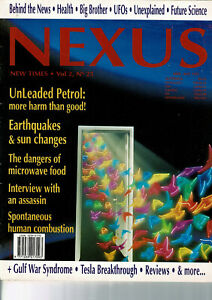 Magazines-Nexus-New-Dawn-Nemesis-Hard-Evidence-12-Available-FREEPOST