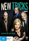 New Tricks : Series 4 (DVD, 2008, 2-Disc Set)