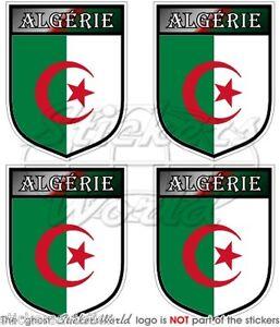 Portugal Portugais 50mm Vinyle Autocollants x4 Stickers