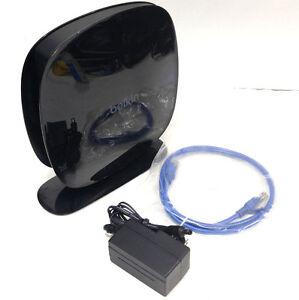 belkin n300 dual band wifi range extender manual