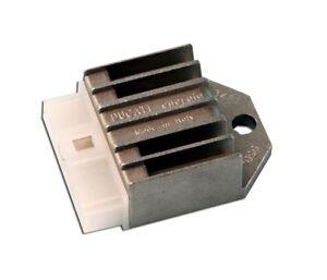 REGOL-002-Regolatore-Ducati-12V-10A-MBK-Forte-50-94-96