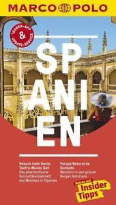 MARCO-POLO-Reisefuehrer-Spanien-2017-Taschenbuch