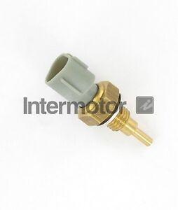 Intermotor-Coolant-Temperature-Transmitter-Sensor-55582-5-YEAR-WARRANTY