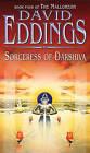 Sorceress of Darshiva: (Malloreon 4) by David Eddings (Paperback, 2000)