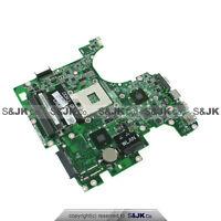 Dell Inspiron 1564 Motherboard W Ati Park 1gb Ddr3 Video Da0um3m8e0 F1r94
