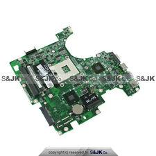 NEW Dell Inspiron 1564 Motherboard w ATI Park 1GB DDR3 Video DA0UM3M8E0 F1R94