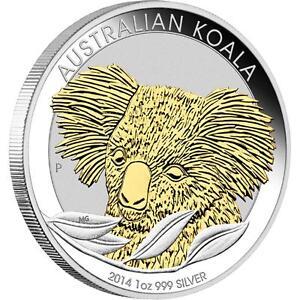 2014-Australian-1oz-Silver-Proof-Gold-Gilded-Koala-1-Coin