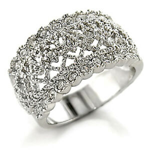 bague diamant instant luxe