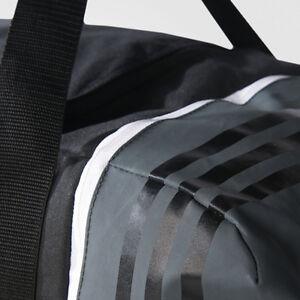 Bolsa Fútbol Adidas Lona Gimnasia Deportes Tiro 17 Entrenamiento De xnwq7TYPw1