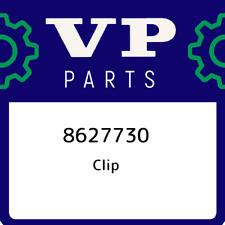 NEW Volvo Penta 3858967 Fuel Pressure Regulator with 21491831 e-clip z929