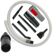 Micro MINI DA TAVOLO SCRIVANIA PC Tools Kit di pulizia per Dyson V8 Animal Aspirapolvere senza fili