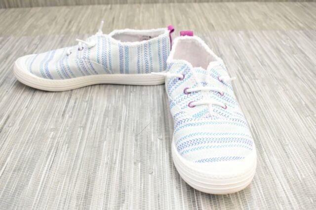 Sneaker Memory Foam Insole Sz 5m