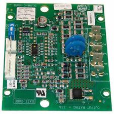 Bunn 324000002 Timer Kit Digital 120v
