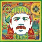 Corazón [Deluxe Edition] by Santana (CD, May-2014, 2 Discs, Sony Music)