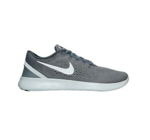 finest selection 05cbc 30869 Image is loading NIKE-FREE-RUN-MENS-UK-SIZE-6-7-