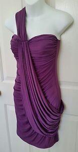 Sheike-gorgeous-purple-cocktail-dress-size-6