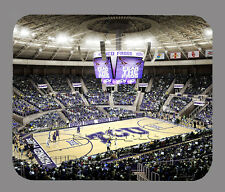 Item#3708 Schollmaler Arena TCU Horned Frogs Mouse Pad