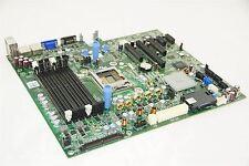 Dell Poweredge T310 Placa Madre | 0 mnfth | probado y de trabajo