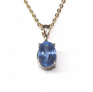 4-08-ct-Sapphire-pendant-14-K-Gold-GIA-report-included-DK-Design-USA