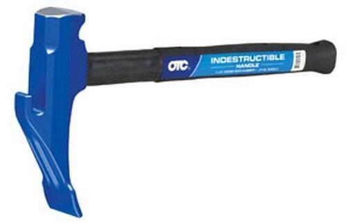 OTC Tools & Equipment 5789ID-520 Tire Service Hammer, 5Lb, 20