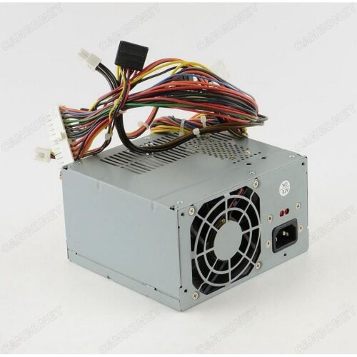 HP Compaq 300W POWER SUPPLY PS-6301-9 404471-001 404795-001 for DC5750 TOWER