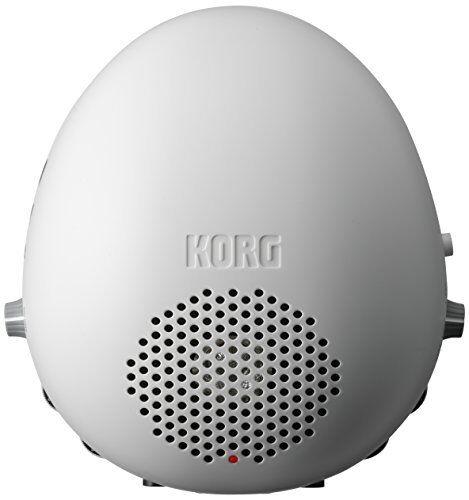 Nuevo Korg Clip hit CLIPHIT electrónicas tambores disparadores Wavedrum Wavedrum Wavedrum CH-01 de Japón 657b5b