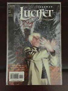 Lucifer-Complete-Series-2000-2006-Near-Mint