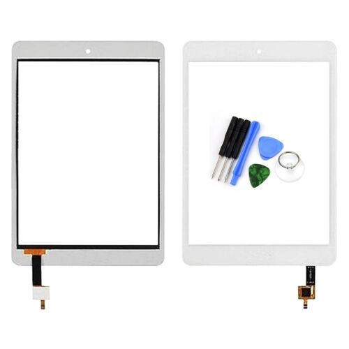 """7.9/"""" Touch Screen Lens Tablet OEM Compatible with  Acer Iconia A1-830 A1 830"""