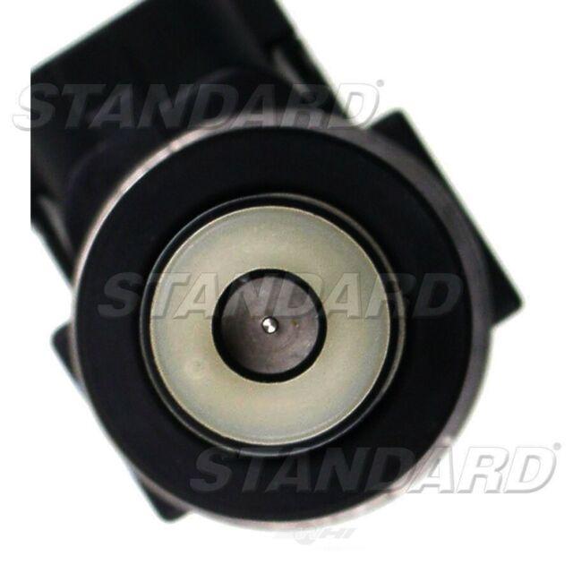 Fuel Injector Standard FJ743 Fits 97-05 Acura NSX