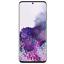 Samsung-Galaxy-S20-5G-128GB-Sprint-Cosmic-Gray-SM-G981UZAASPR thumbnail 1