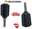thumbnail 3 - Celestron 51702-10 Dec Knob AVX (Dovetail 1Piece ) 8000732 (UK Stock)