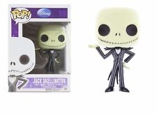 Funko Pop Disney Jack Skellington Series 2 Vinyl Figure