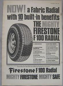1966-Firestone-Original-advert-No-1