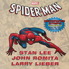 Spider-Man Newspaper Strips: Volume 2 by Stan Lee (Paperback, 2014)