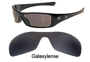 98498d188a La imagen se está cargando Galaxy-Lentes-de-Repuesto-para-Oakley -Antix-Gafas-