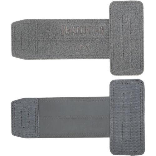 Maxpedition UPW Universal Pistol Wrap Gray  UPWGRY