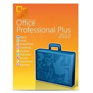 Microsoft-Office-2010-Professional-Plus-1pc-producto-Key-ESD-32-amp-64-bits