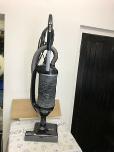 Sebo-Felix-Pet-ePower-vacuum-cleaner