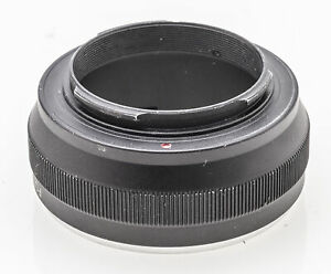 Fotga-MD-NEX-Lens-Mount-Adapter-Objektivadapter-Minolta-MD-an-Sony-NEX