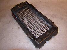 Honda VT 700C Shadow RC19 Kühlerverkleidung  radiator shroud