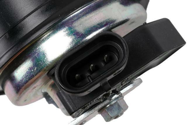 Saturn GM OEM 95-99 SL-Horn Switch 21044668