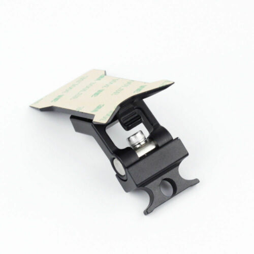 Bicycle Phone Mount Cellphone Gadget Mobile Holder TR1811 For Brompton Bike