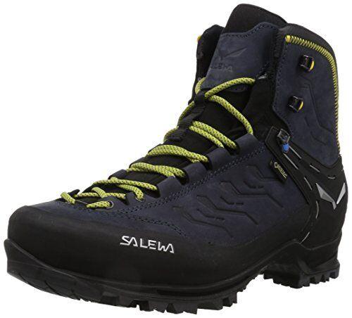 caldo Salewa North North North America Uomo Rapace Gtx Mountaineering avvio- Pick SZ Colore.  disegni esclusivi