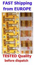 Adapter LGA 771 to 775 mod sticker Intel Xeon Quad -Core 2 MOD Q9450 Q9550 Q9650