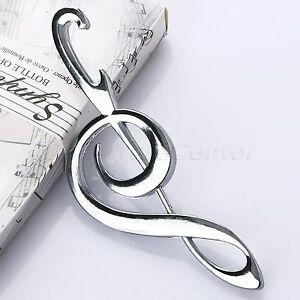 image is loading g treble clef bottle opener music symbol bridal