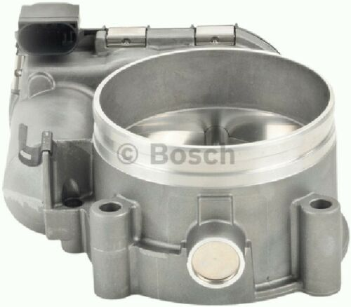 BRAND NEW GENUINE PART SPARE PARTS 0280750473 BOSCH THROTTLING DEVICE