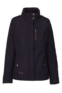 G-I-G-a-Dx-Ladies-Functional-Jacket-Faja-Between-Seasons-Outdoor
