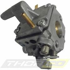 ZAMA CARBURETTOR Carb Fits STIHL FS400 FS450 FS480 Strimmer Trimmer BRUSH CUTTER