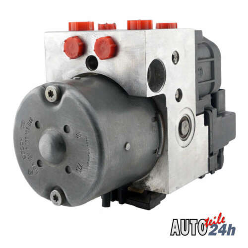 ABS Pump 0265216559 8E0614111AB 0273004281  Audi  24 Months Warranty